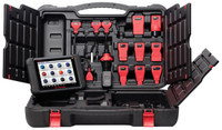Autel MaxiSys® MS906TS Diagnostic System & Comprehensive TPMS Service Device