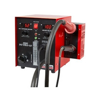 Polyvance URE-6080 EZ Weld 4.0 Hot Air Plastic Welder