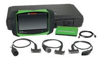 OTC-3824 ESI OTC Tools & Equipment ESI - HD Truck Multibrand Diagnostics with Tablet