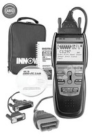 Innova INN-3150  Code Reader With Abs