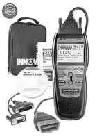 Innova INN-3150  Code Reader With Abs