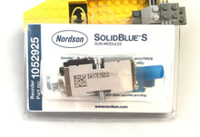 Nordson® SolidBlue® Original 1052925 Hot Melt Module