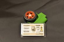 New Original Nordson® SureBead® Nozzle 339698 .020 for 1052932 Module