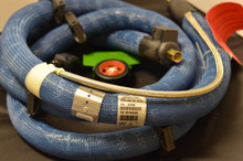 New Original Nordson® Hose 274794 10' Blue Series Hose