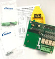 New Original Nordson® 1036607 KIT, I/O EXPANSION CARD