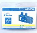 New Original Nordson® 1095800 24 VDC 1.5Watt Solenoid