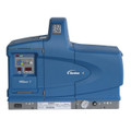 Exchange for Nordson® Problue® 1022232