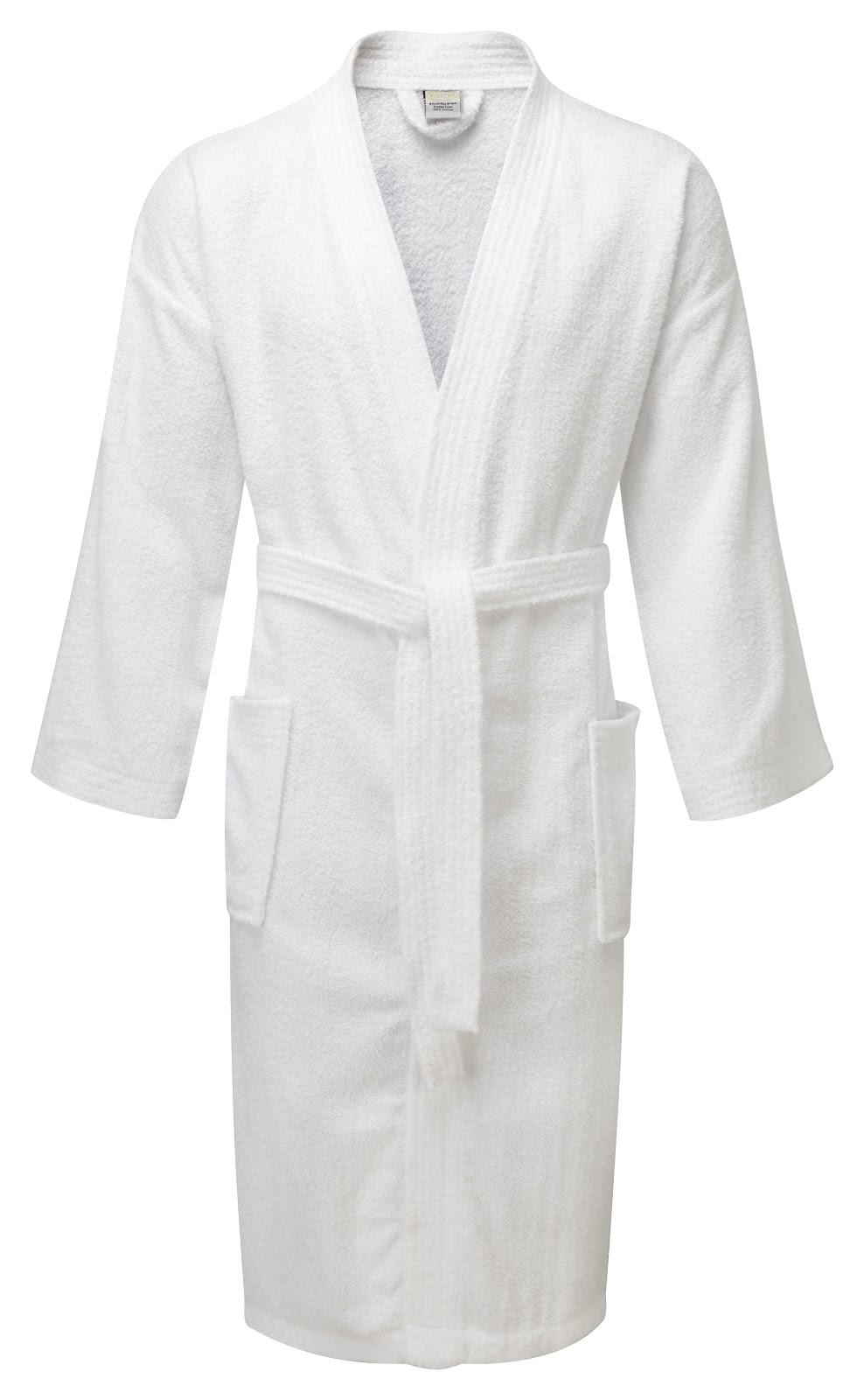 Dressing Gown Buying Guide The Towel Shop