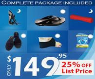 ultimate.package.blue.jpg