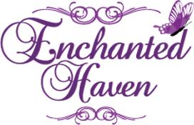 Enchanted Haven