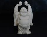 Laughing Buddha (Lucky)