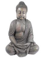 Buddha - Outdoor