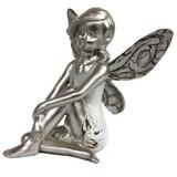 Fairy Sitting