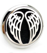 Aromatherapy Car Diffuser - Angel Wing