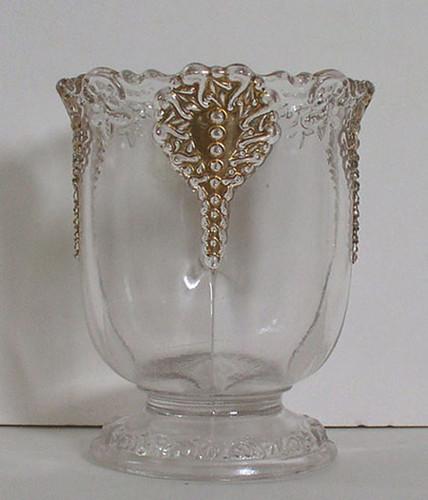 Tarentum Glass EAPG Victoria pattern