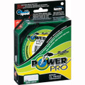 Power Pro Braid 20 lb 300yd Spool (Green)