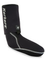Korkers I-DRAIN Neoprene Guard Socks 3.5MM Medium (Sizes 9-10)