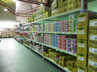 Need sweets and treats for a candy buffet or lolly table? All the goodies you can want in our massive confectionery warehouse with plenty of single colour lollies