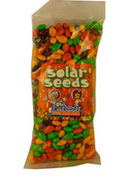 Solar Seeds, by The Professors Tasty Technology,  and more Confectionery at The Professors Online Lolly Shop. (Image Number :2296)