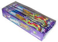 Wonka Nerds Rope, by Wonka,  and more Confectionery at The Professors Online Lolly Shop. (Image Number :2479)