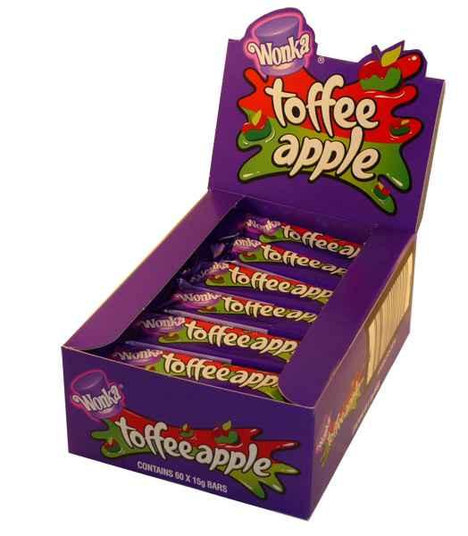 Where To Buy Wonka Chocolate Bars In Australia