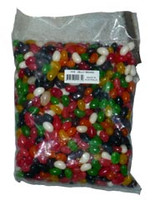 Mini Jelly Beans, by Other,  and more Confectionery at The Professors Online Lolly Shop. (Image Number :2808)