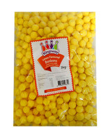 Bon Bons Lemon  (3kg bag)