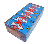 Bazooka Bubble Gum, by Other,  and more Confectionery at The Professors Online Lolly Shop. (Image Number :3015)