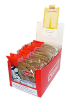 Krimpi s Choc Chip Cookies, by Krimpis,  and more Snack Foods at The Professors Online Lolly Shop. (Image Number :3103)