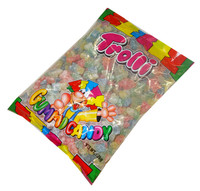 Trolli Sour Bears, by Trolli,  and more Confectionery at The Professors Online Lolly Shop. (Image Number :4466)