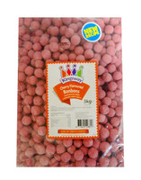 Bon Bons Cherry (3kg bag)