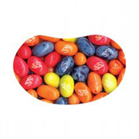 Jelly Belly - Gourmet Jelly Beans - Smoothie Blend, by Jelly Belly,  and more Confectionery at The Professors Online Lolly Shop. (Image Number :9020)
