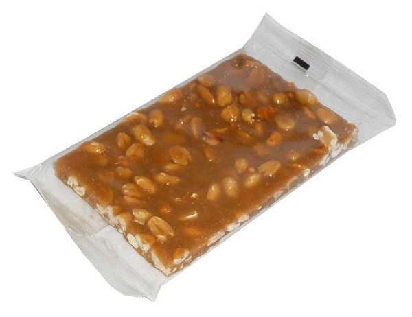 Peanut Brittle - Cook s, by Cooks Confectionery,  and more Confectionery at The Professors Online Lolly Shop. (Image Number :3717)