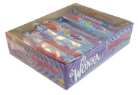 Wonka Kazoozles - Cherry Punch, by Wonka,  and more Confectionery at The Professors Online Lolly Shop. (Image Number :3751)