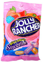 Jolly Rancher Bold Fruit Smoothie, by Jolly Rancher,  and more Confectionery at The Professors Online Lolly Shop. (Image Number :4080)