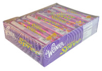Wonka Original Spree, by Wonka,  and more Confectionery at The Professors Online Lolly Shop. (Image Number :4178)