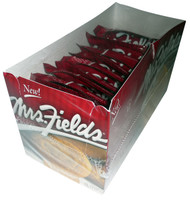 Mrs Fields Cookies - Snickerdoodles, by Mrs Fields,  and more Confectionery at The Professors Online Lolly Shop. (Image Number :4107)