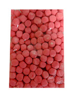 Bon Bon - Strawberry, by Kingsway,  and more Confectionery at The Professors Online Lolly Shop. (Image Number :10825)