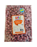 Bon Bons Blackcurrant (3kg bag)