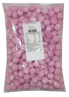 Bon Bon - Cherry (1kg bag)
