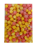 Bon Bon - Rhubarb and custard (1kg Bag)