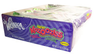 Wonka Kazoozles - Strawberry and Watermelon, by Wonka,  and more Confectionery at The Professors Online Lolly Shop. (Image Number :6333)