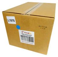 Food Flo Choc Honeycomb (9kg box)