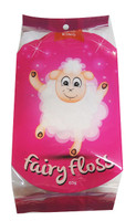 The Fairy Floss King, by The Fairy Floss King,  and more Confectionery at The Professors Online Lolly Shop. (Image Number :10025)