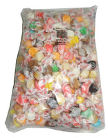 Taffy Town - Salt Water Taffy, by Other,  and more Confectionery at The Professors Online Lolly Shop. (Image Number :5398)