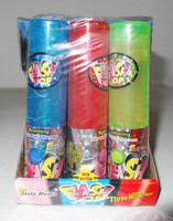 Flash Pop, by Tasty Treats,  and more Confectionery at The Professors Online Lolly Shop. (Image Number :5918)