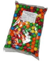 Gobstoppers - Doublegobstoppers, by Other/The Australian Sweet Company,  and more Confectionery at The Professors Online Lolly Shop. (Image Number :6165)