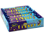 Beacon Fizzers - Sour Grape, by Beacon,  and more Confectionery at The Professors Online Lolly Shop. (Image Number :5693)