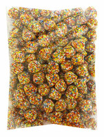 Aniseed Sparkles and more Confectionery at The Professors Online Lolly Shop. (Image Number :14560)