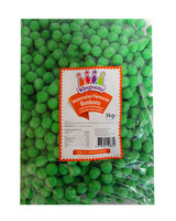 Bon Bons Watermelon (3kg bag)